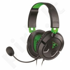 EAR FORCE RECON 50X headset