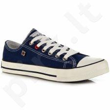 Laisvalaikio batai BIG STAR T274021