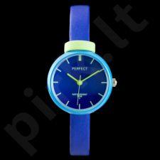 Vaikiškas PERFECT laikrodis PFE232M
