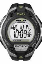 Laikrodis TIMEX IRONMAN CLASSIC 30 LAP MEMORY T5K412