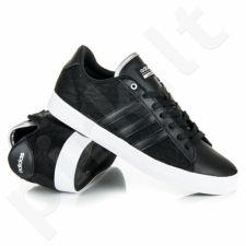Laisvalaikio batai Adidas  CLOUDFOAM DAILY QT LX W