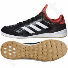 Futbolo bateliai Adidas  Copa Tango 18.1 IN M CP8981
