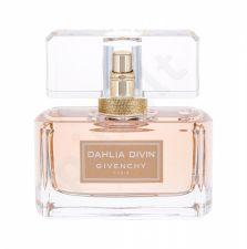 Givenchy Dahlia Divin Nude, kvapusis vanduo moterims, 50ml