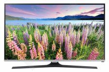 Televizorius Samsung UE-40J5100AWXBT