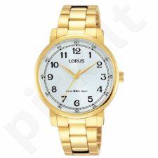 Moteriškas laikrodis LORUS RG286MX-9