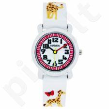 Vaikiškas laikrodis FANTASTIC  FNT-S091 Vaikiškas laikrodis