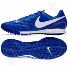 Futbolo bateliai  Nike Tiempo Legend 7 Academy 10R TF M AQ2218-410