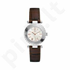Laikrodis Gc X70031L1S