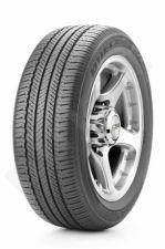 Vasarinės Bridgestone Dueler H/L 400 R18