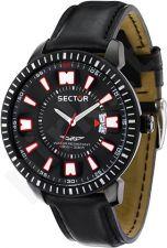 Laikrodis SECTOR R3251119003