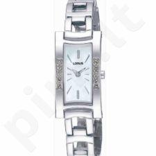 Moteriškas laikrodis LORUS REG59EX-9