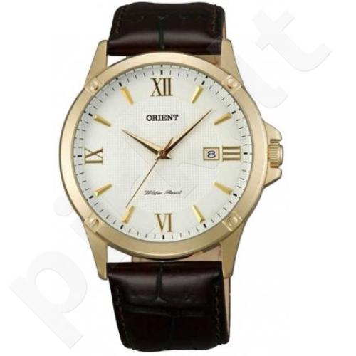 Vyriškas laikrodis Orient FUNF4001W0