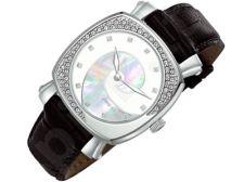 Pierre Cardin Fresque PC105632F01 moteriškas laikrodis