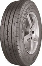 Vasarinės Bridgestone Duravis R660 R15