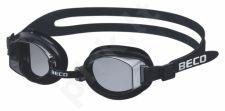 Plaukimo akiniai Training UV antifog 9966 0