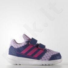 Sportiniai bateliai Adidas  LK Sport CF I Kids AQ6047