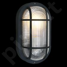 Sieninis / lubinis šviestuvas EGLO 88802 | ANOLA