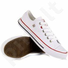 Laisvalaikio batai Big Star T274022