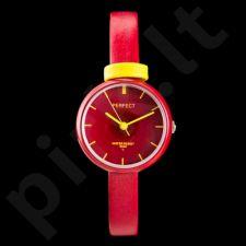 Vaikiškas PERFECT laikrodis PFE232R