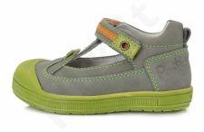 D.D. step pilki batai 22-27 d. da031321