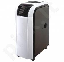 Oro kondicionierius Guzzanti GZ-900