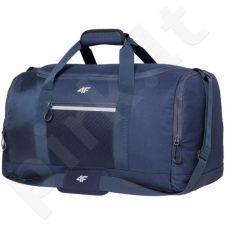 Sportinins krepšys 4F H4L18-TPU010 31M