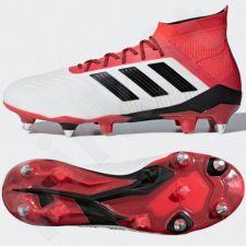 Futbolo bateliai Adidas  Predator 18.1 SG M CP9261