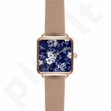 Moteriškas laikrodis EMILY WESTWOOD EBK-3216