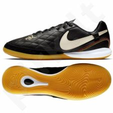 Futbolo bateliai  Nike Tiempo Lunar LegendX 7 Pro 10R IC M AQ2211-027