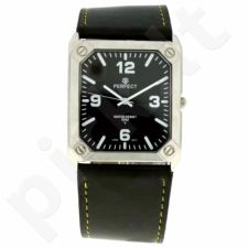 Vyriškas laikrodis PERFECT PRF-K07-078