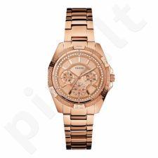 Guess Mini Phantom W0235L3 moteriškas laikrodis