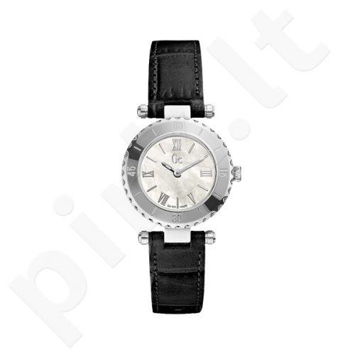 Laikrodis Gc X70032L1S