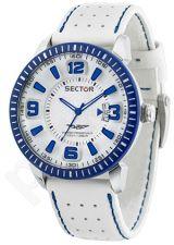 Laikrodis SECTOR R3251119002