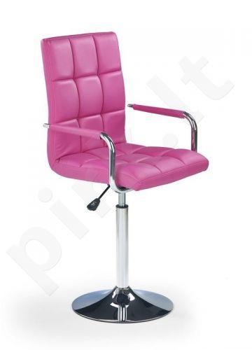 Vaikiška kėdė GONZO