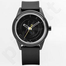 Universalus laikrodis Q&Q Smile Solar RP00J002Y