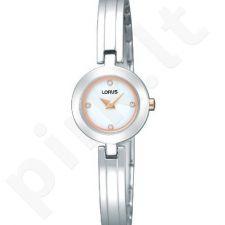Moteriškas laikrodis LORUS REG53FX-9