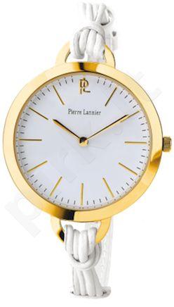 Laikrodis PIERRE LANNIER 115L500