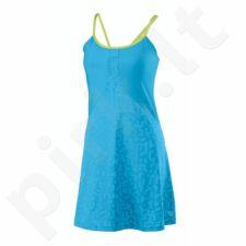 Suknelė tenisui Wilson Solana Strappy WR3064500