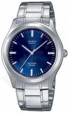 Vyriškas Casio laikrodis MTP1200A-2AVEF