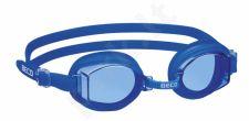 Plaukimo akiniai Training UV antifog 9966 6