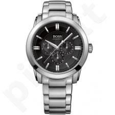 Hugo Boss 1512893 vyriškas laikrodis