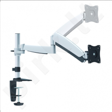Sunne LCD-PRO1L Desk Bracket Mount