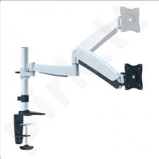 Sunne LCD-PRO1L Desk Bracket Mount