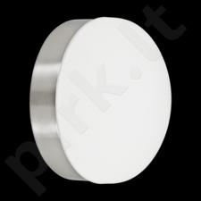 Sieninis / lubinis šviestuvas EGLO 96002 | CUPELLA