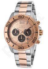 INVICTA PRO DIVER laikrodis-chronometras  17400