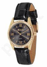 Laikrodis GUARDO 10592-3