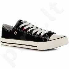 Laisvalaikio batai Big Star T274023