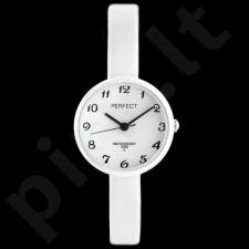 Vaikiškas PERFECT laikrodis PFE233B