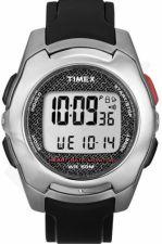 Laikrodis TIMEX SPORTS MARATHON T5K470