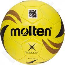 Futbolo kamuolys futsal competition VGI-5000A FIFA si